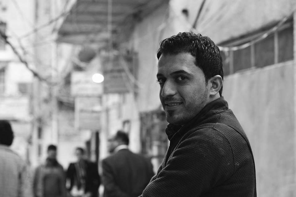 Ali ALTHAREB_pic2