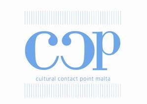 ccp logo bold  blue small