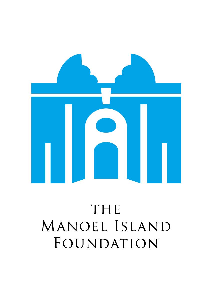 Foundation-of-Manoel-Island-logo-2-v3