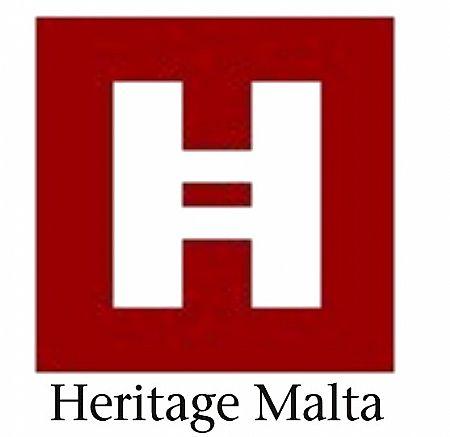 Heritage-Malta-Logo