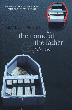 immanuel-mifsud_in-the-name