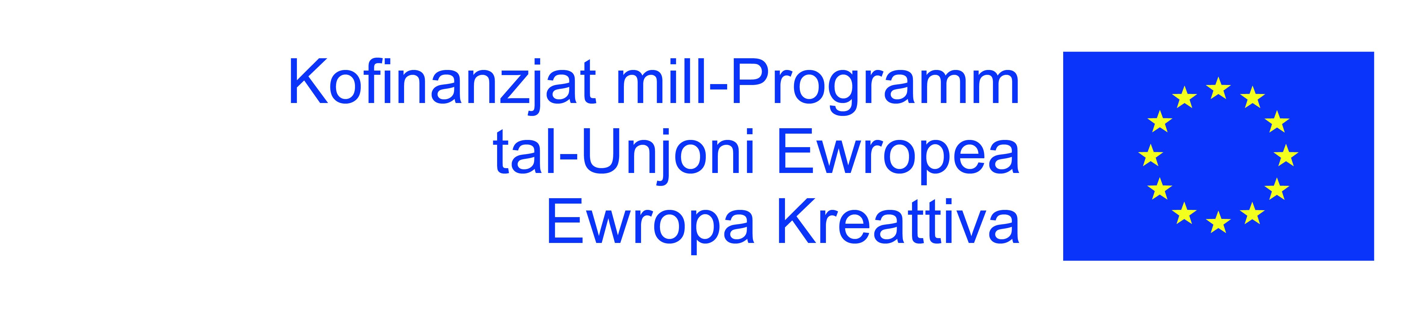 logosbeneficairescreativeeuropeleft_mt.jpg