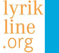 Lyrikline-logo_square