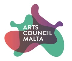malta-arts-fund