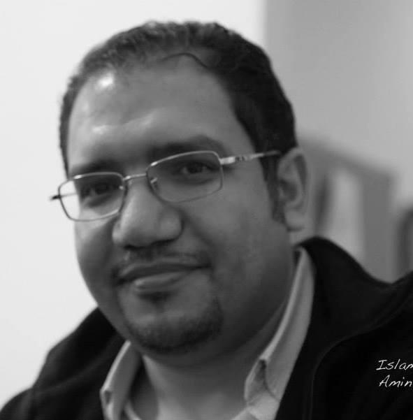 Mohamed El-Baaly.jpg