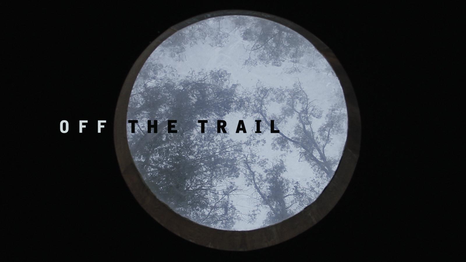 OfftheTrail-01.jpg