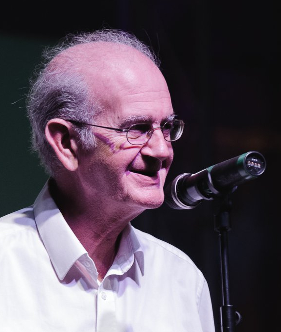 Philip Sciberras - Virginia Monteforte