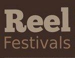 Reel-Festivals