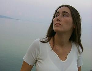 Anna Szabò
