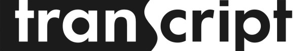 transcript_logo-1