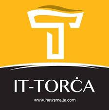 It Torca