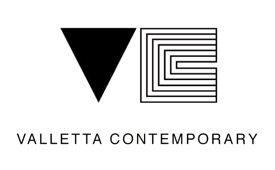 Valletta Contemporary