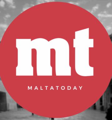 MaltaToday – Teodor Reljić – 18 t'Awwissu 2019