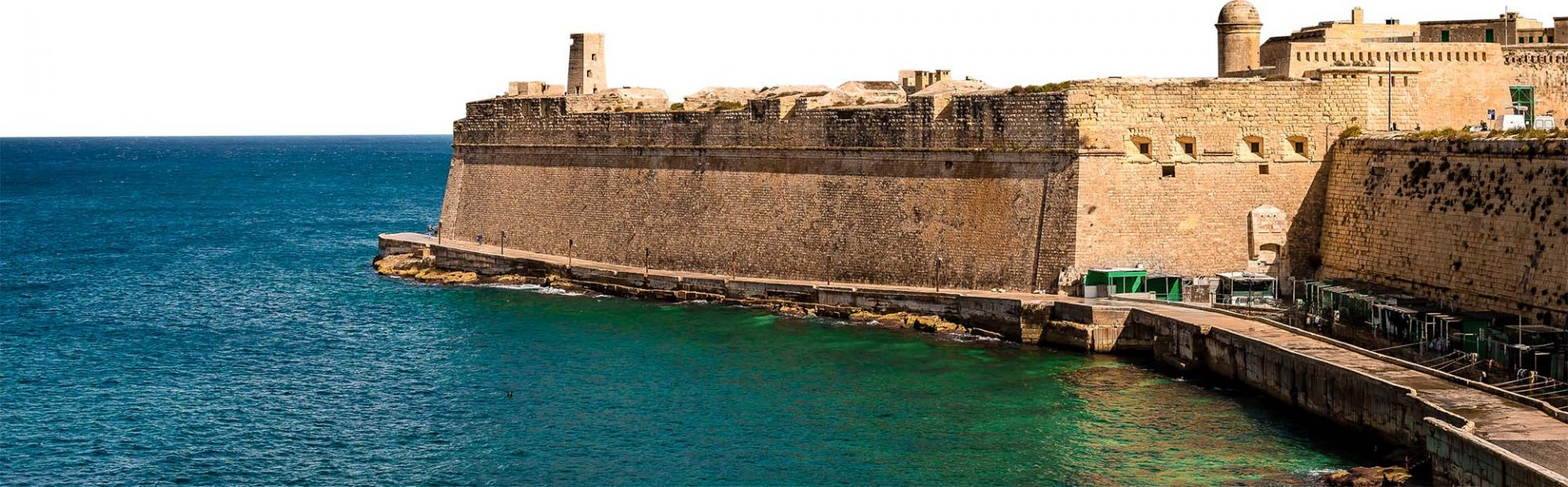 The Full Programme for the Malta Mediterranean Literature Festival 2019